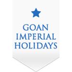 Goan Imperial Holidays Hotel, Goa