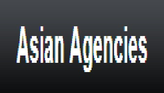 Asian Agencies