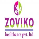 Zoviko Health Care