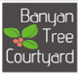Banyan Tree Courtyard Goa