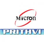 Micron Prithvi Marathon