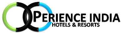 Xperience India Hotels & Resorts