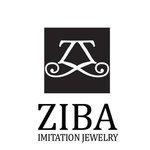 Ziba Jewels
