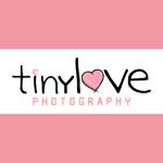 Tinylove Photography