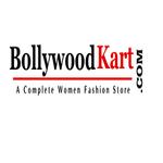 Bollywoodkart