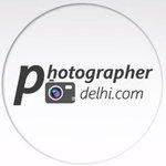 Delhi Photographer