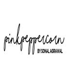 PinkPepperCorn