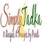 Simply TADKA