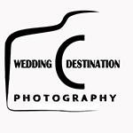 Wedding Destination Photography