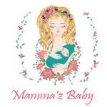 Mamma�z Baby