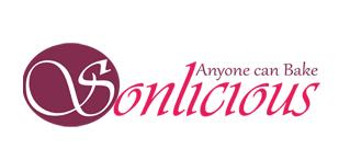 Sonlicious