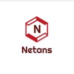 Netans