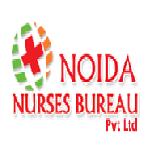 Noida Nurses Bureau