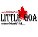 LittleGoa