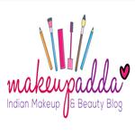 MakeupAdda