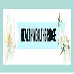 Health Wealth Bridge