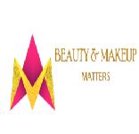 Beauty & Makeup Matters