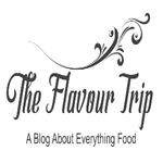The Flavour Trip