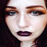 I Am THE Makeup Junkie