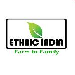 Ethnic India
