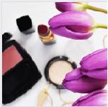 Life & Beauty Secrets
