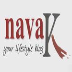 nava-k.com