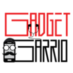 Gadget Garrio