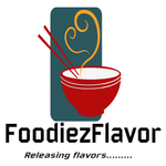 FoodiezFlavor