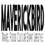 Maverickbird
