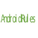 AndroidRules