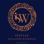 Instyle Signature Weddings
