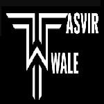 Tasvirwale Photography