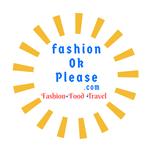 FashionOkPlease