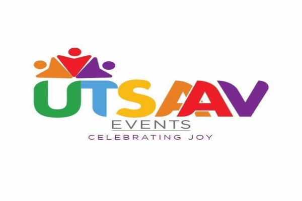 Office and Stationary in  | Utsaav events
