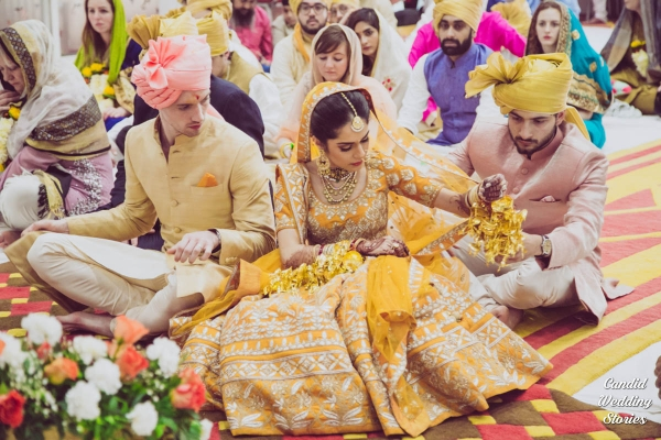 Office and Stationary in  | Candid Wedding Stories