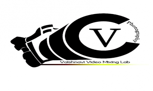 Office and Stationary in  | Vaishnavi Video Mixing Lab