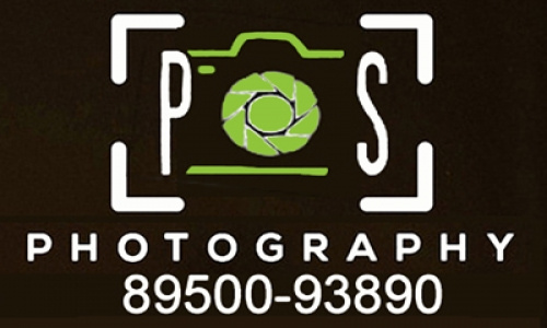 Home and Living in  | Parveen Studio Photography Hisar