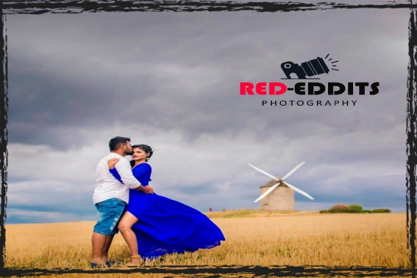 Office and Stationary in  | RED-EDDITS PHOTOGRAPHY