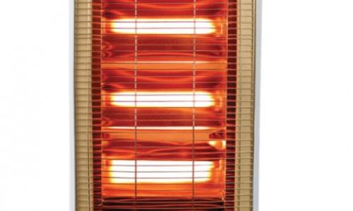 Men's Fashion in  | Blaze Electricals