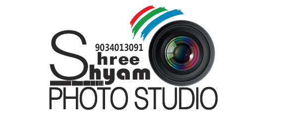 Agree Shyam Studio