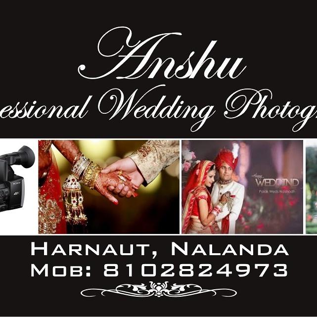 Anshu Photographer
