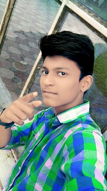 Shreyash photo studio