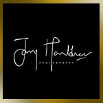 Joy Halder Photography