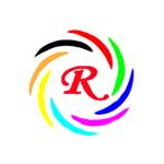 Raj Digital  Studio