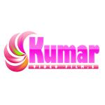KUMAR VIDEO FILM, S