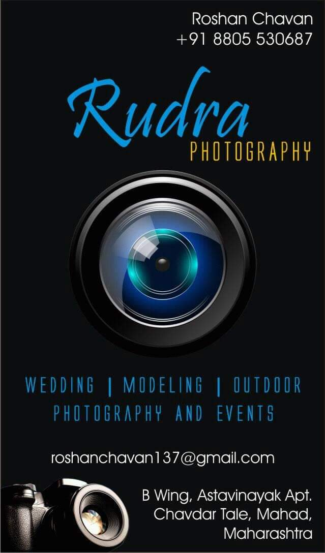Rudra Photography