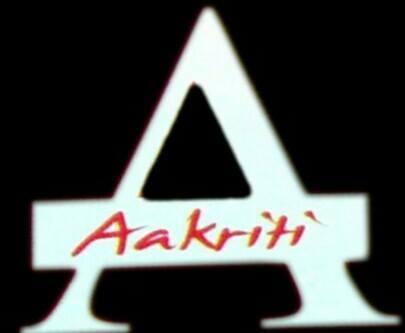 Aakriti photo studio