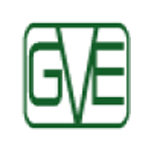 Green Visions Enterprises