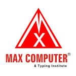 Max Computer Institute