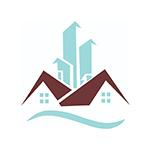Manvi Enterprises